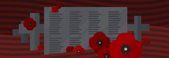 Remembrance_day-01