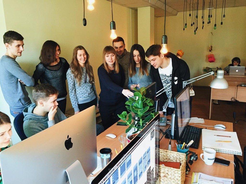 brainstorm tubik studio designers