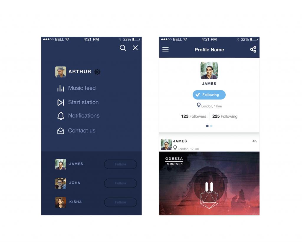 ui_navigation_menu_profile