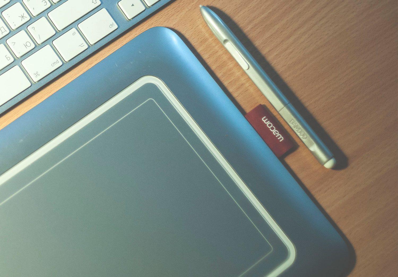 Design FAQ platform: questions from designers.