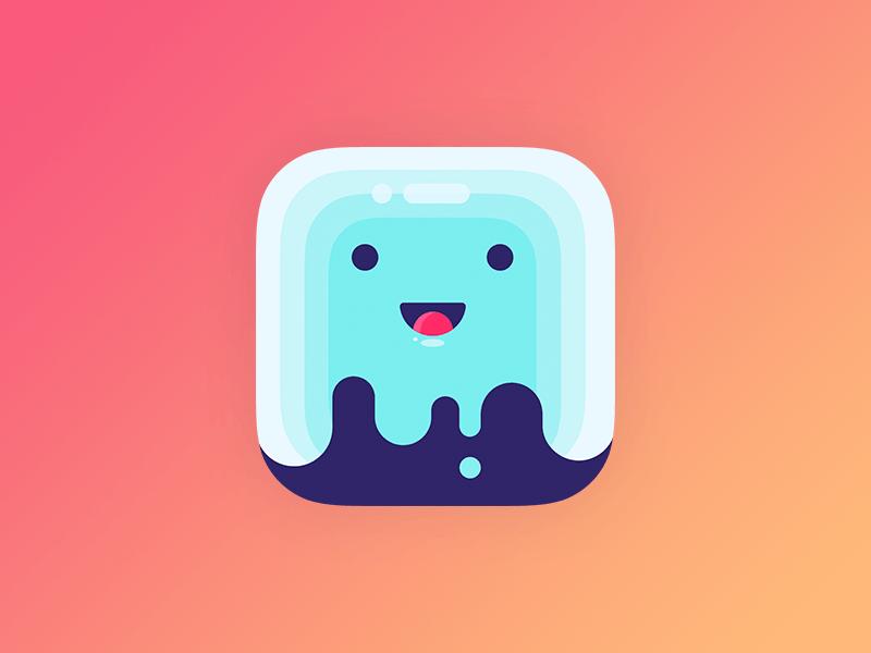 icon-logo-tubik-studio