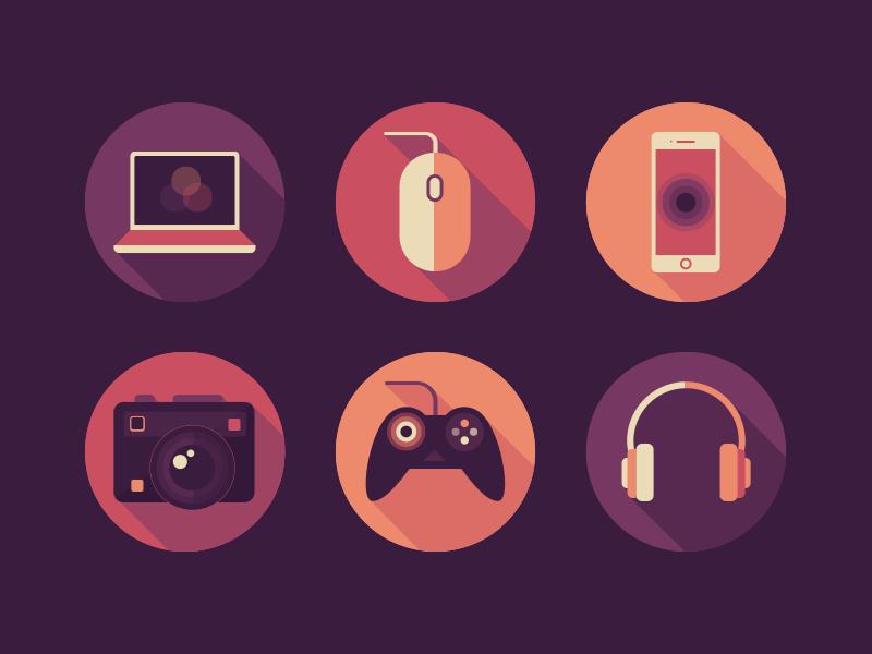 media-icons-tubik-studio