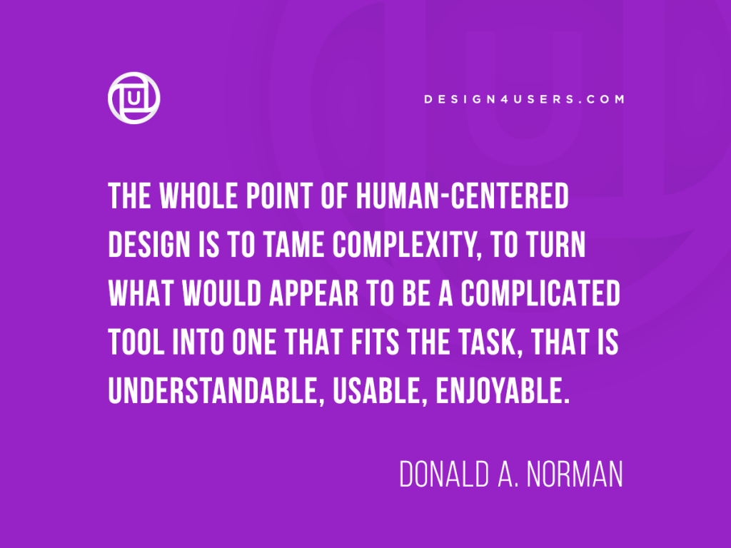 ui-ux-usability-quote