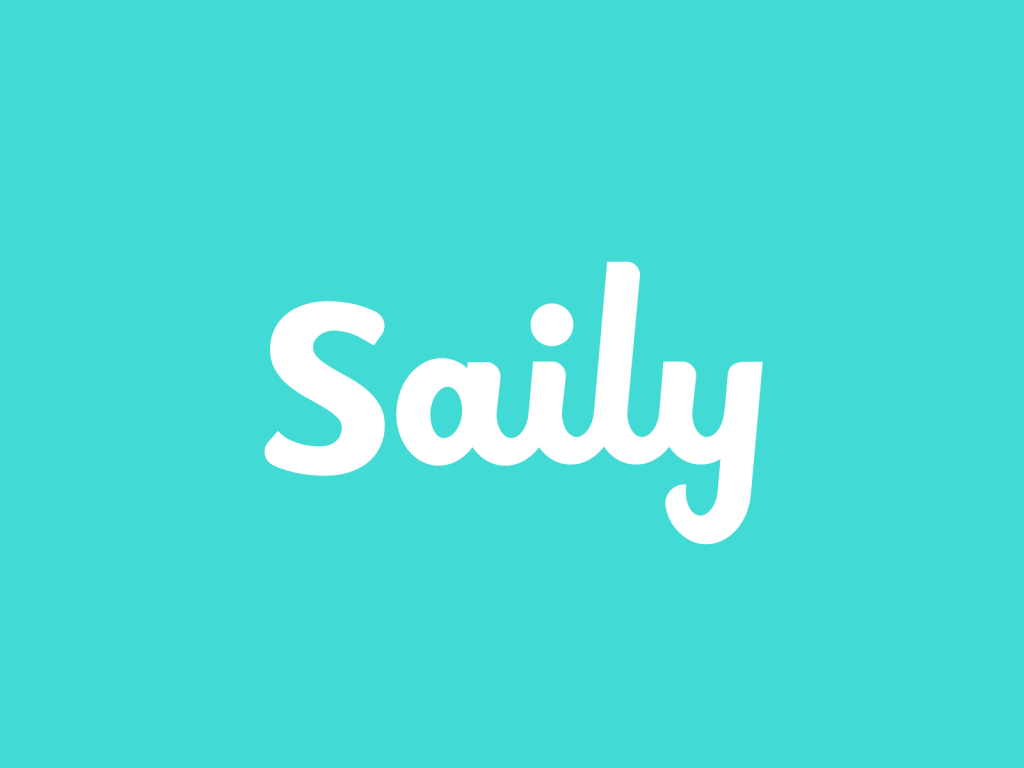 Logo_Saily_design case study