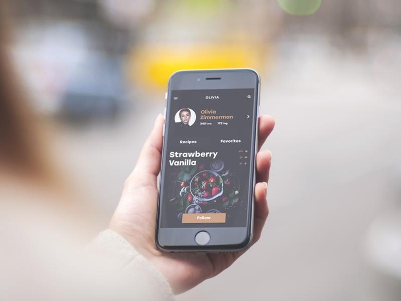 Social Network Design. UX for Communication