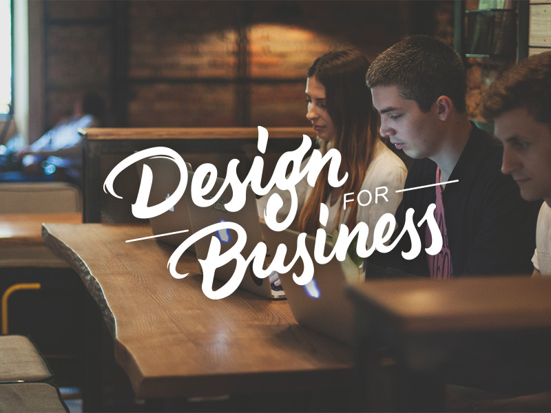 design for business tubik studio