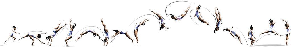olympics illustration rio