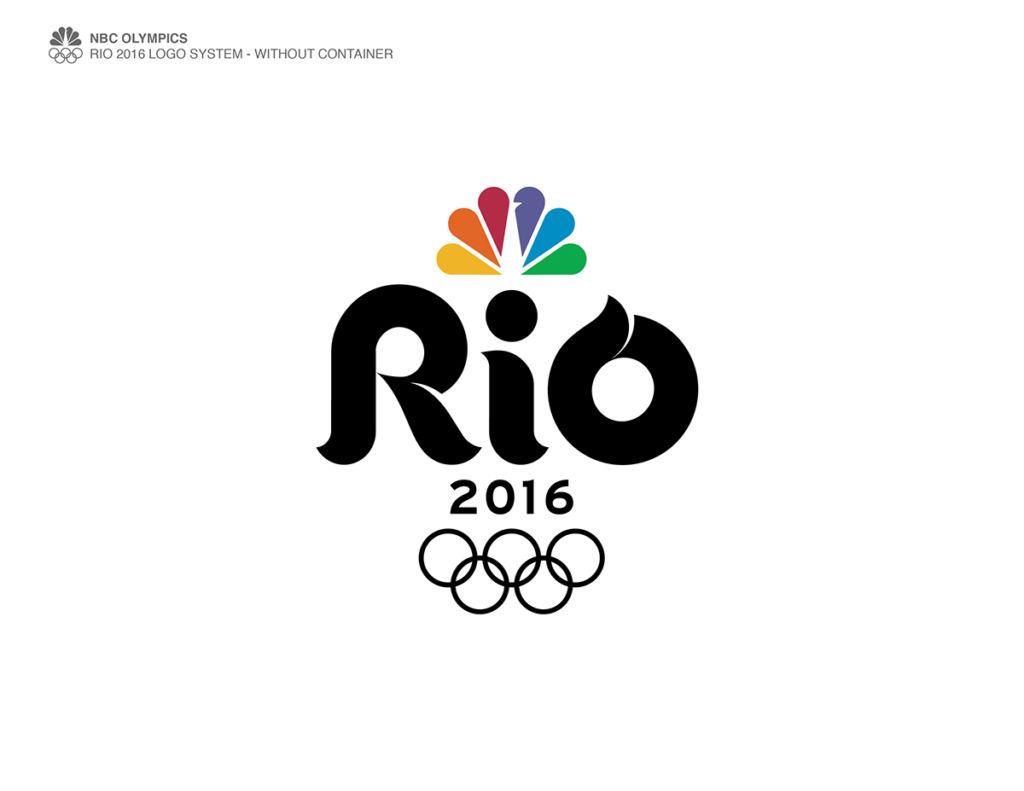 NBC_RIO2016