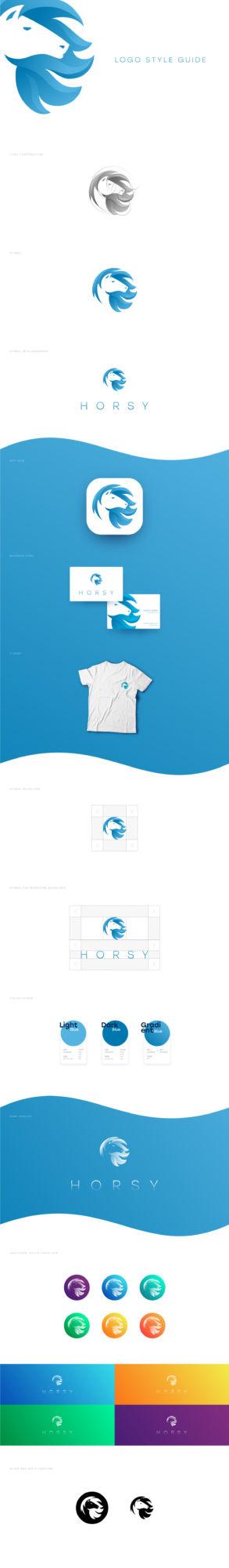 horsy_logo_style_guide_tubik_studio