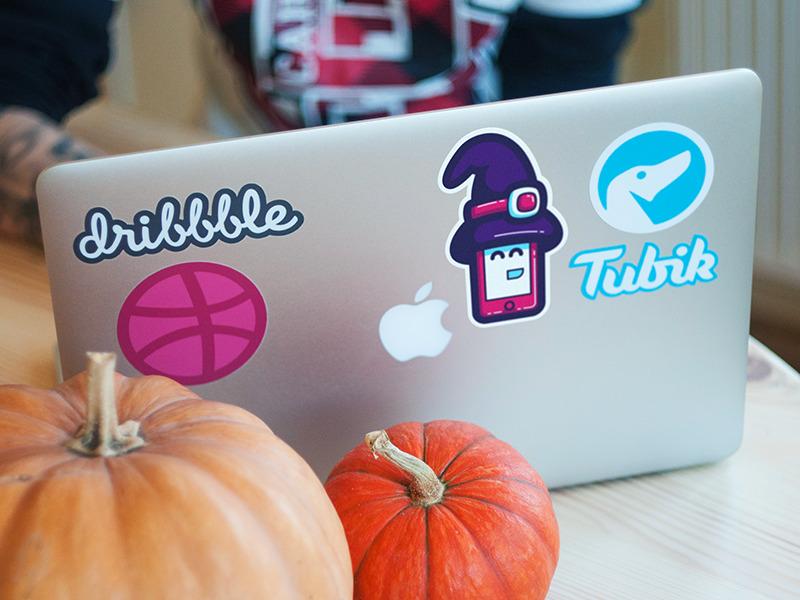 tubik-studio-sticker-design
