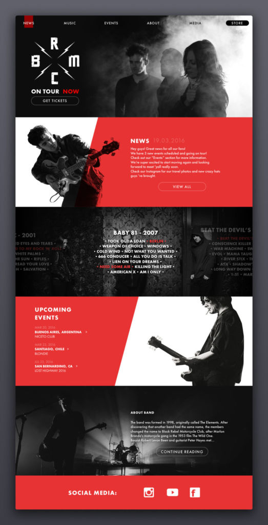 BRMC-Website-Tubik-Studio-Konst-Attach