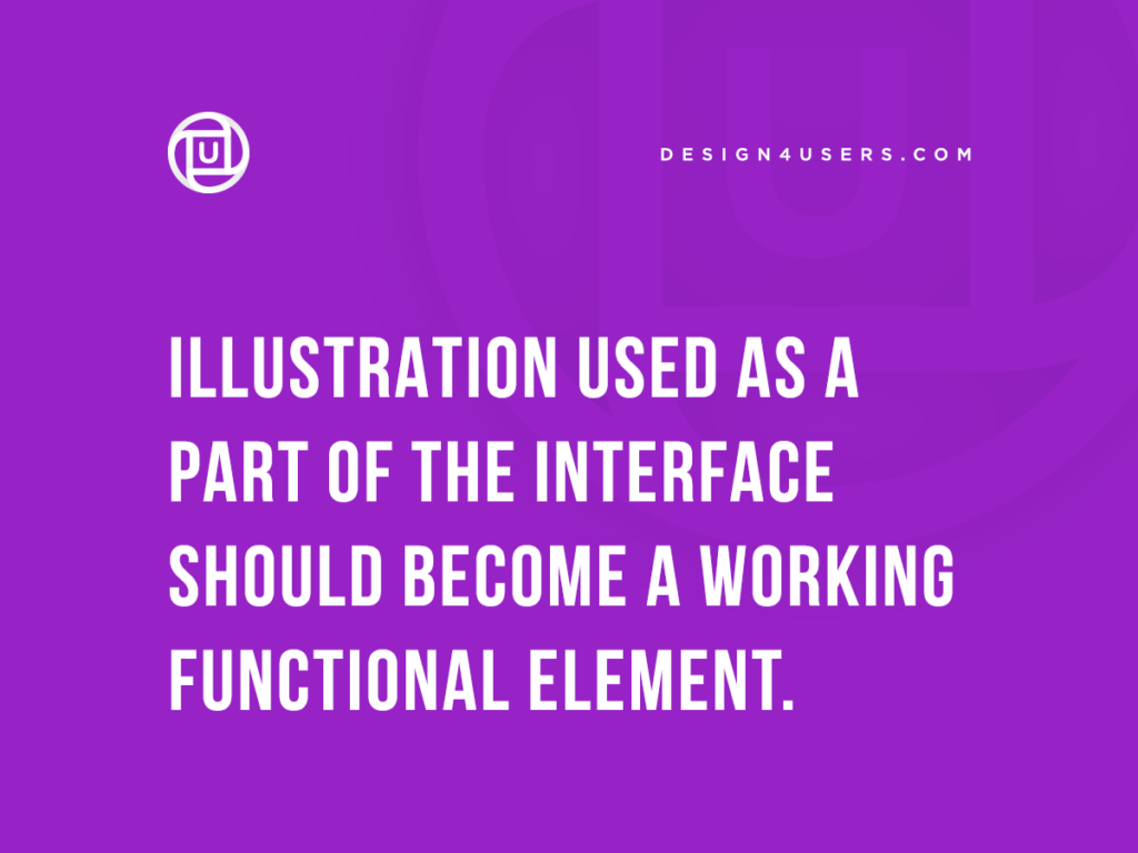 design4users-quote-illustration