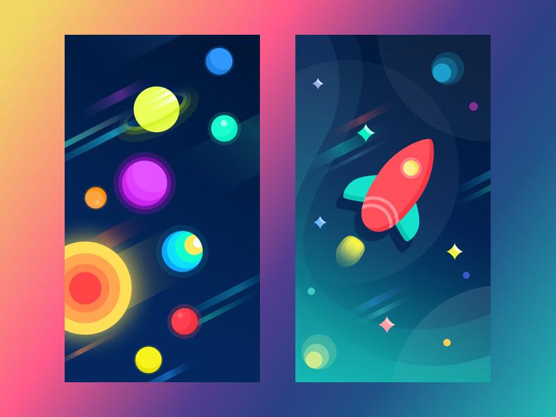 tubik_studio_space_free_wallpapers