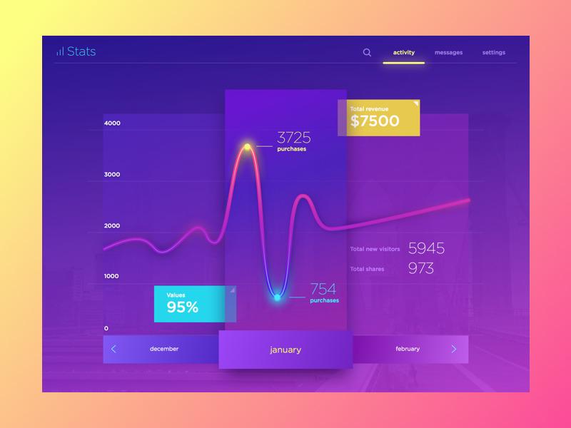 tubik_studio_stats_concept