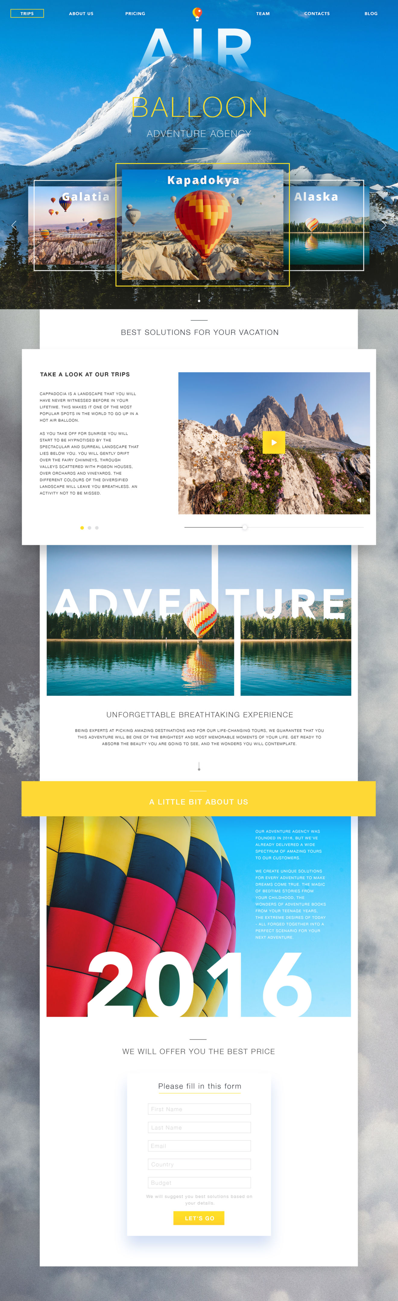 adventure_agency_website_tubikstudio