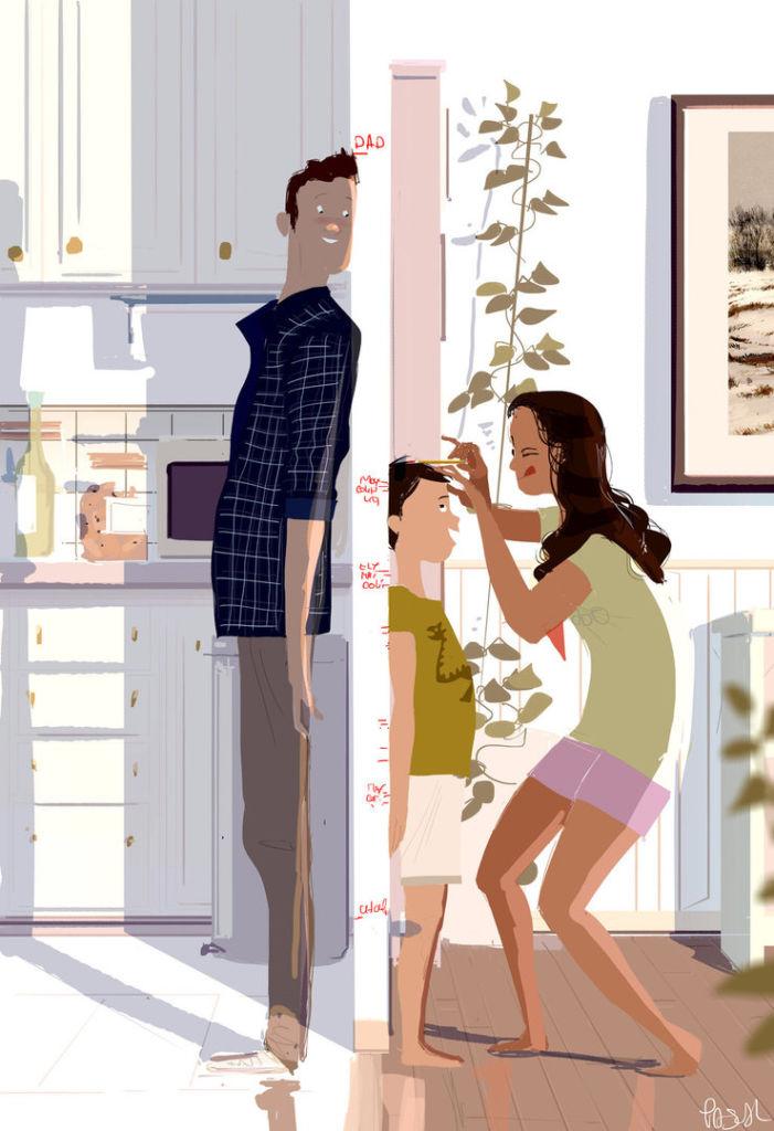 childhood-illustration