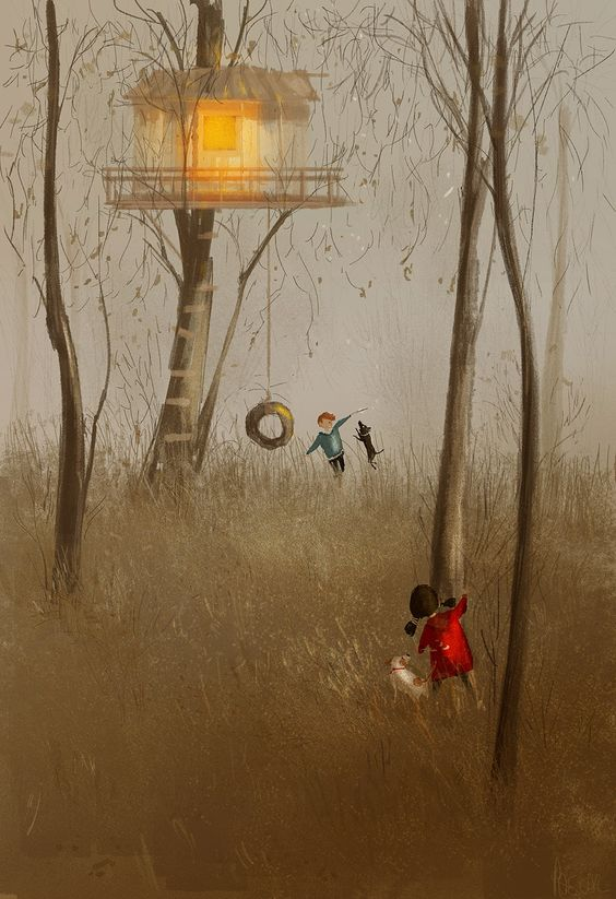childhood_illustration_pascal_campion-11