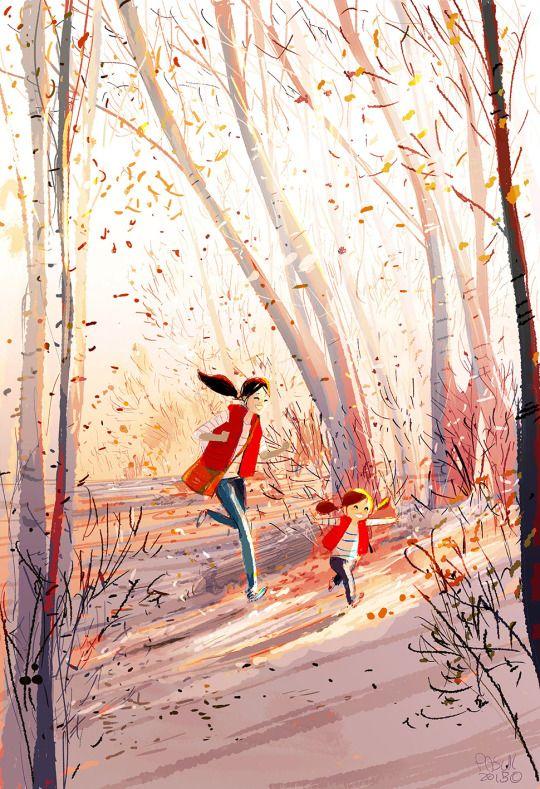 childhood_illustration_pascal_campion-12