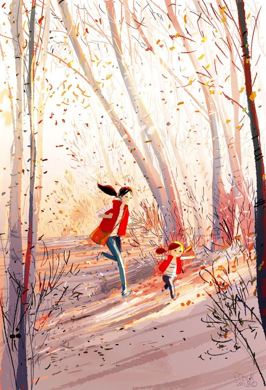 childhood_illustration_pascal_campion-12