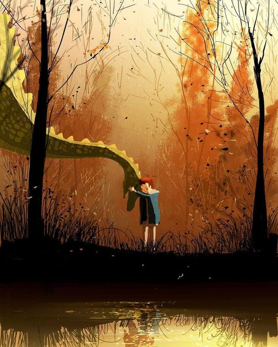 childhood_illustration_pascal_campion-13