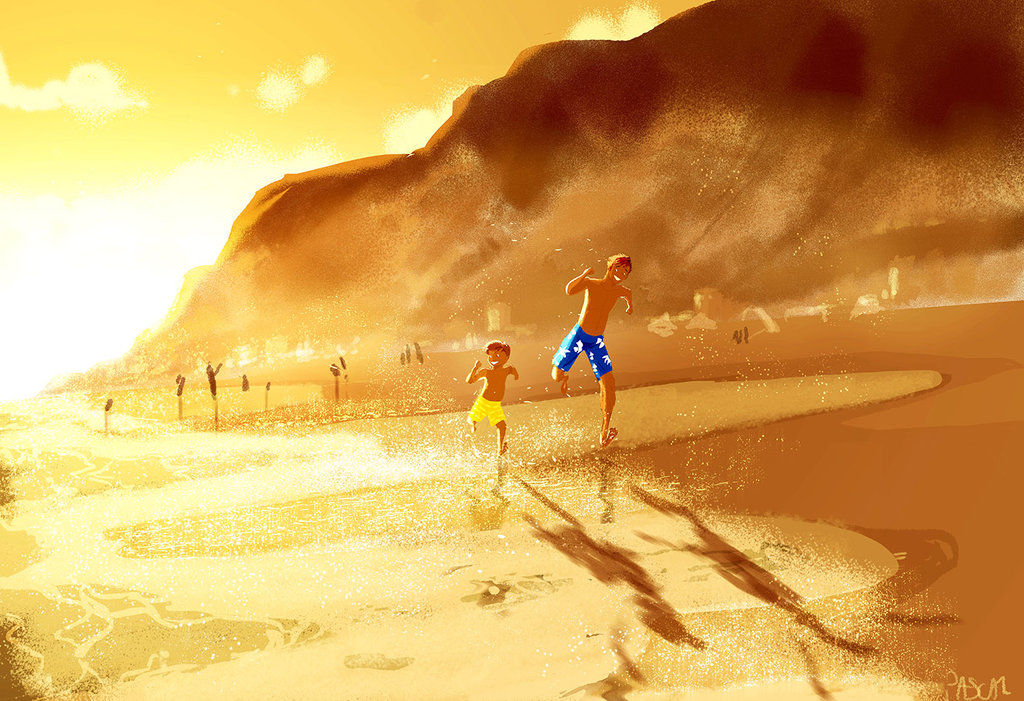 childhood_illustration_pascal_campion-14