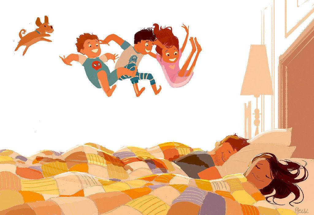 childhood_illustration_pascal_campion-15