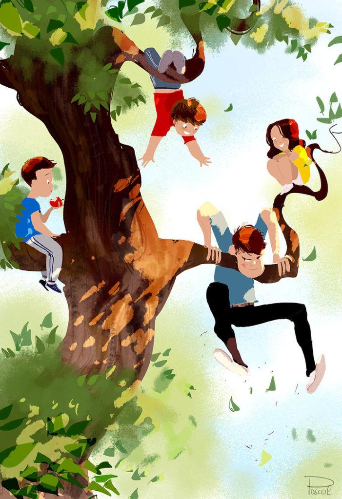 childhood_illustration_pascal_campion-16