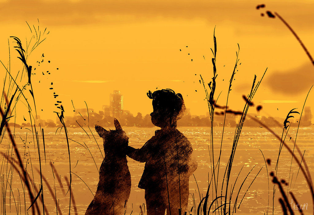 childhood_illustration_pascal_campion-20