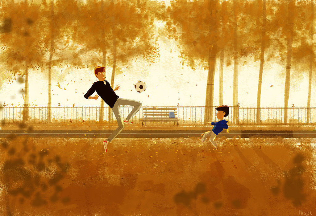 childhood_illustration_pascal_campion-22