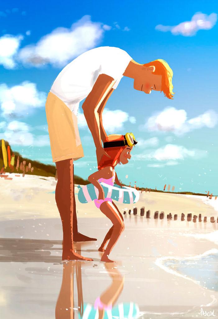 childhood_illustration_pascal_campion-25