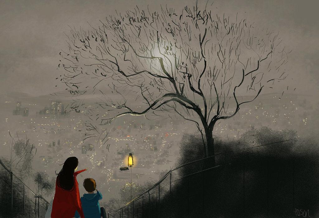 childhood_illustration_pascal_campion-26