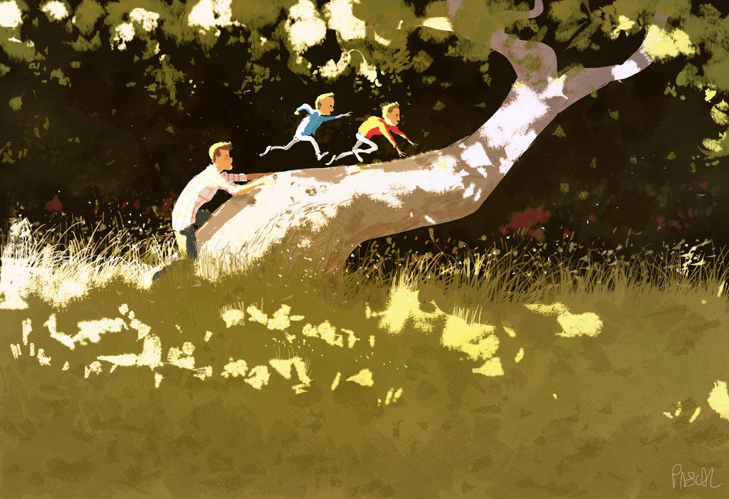 childhood_illustration_pascal_campion-28