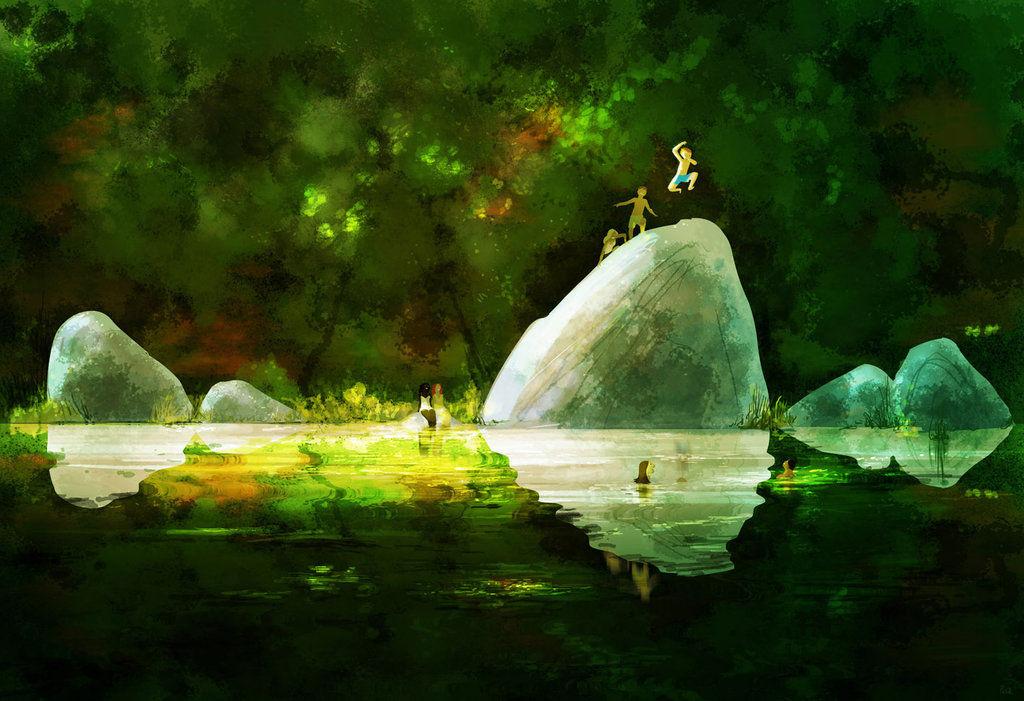 childhood_illustration_pascal_campion-29