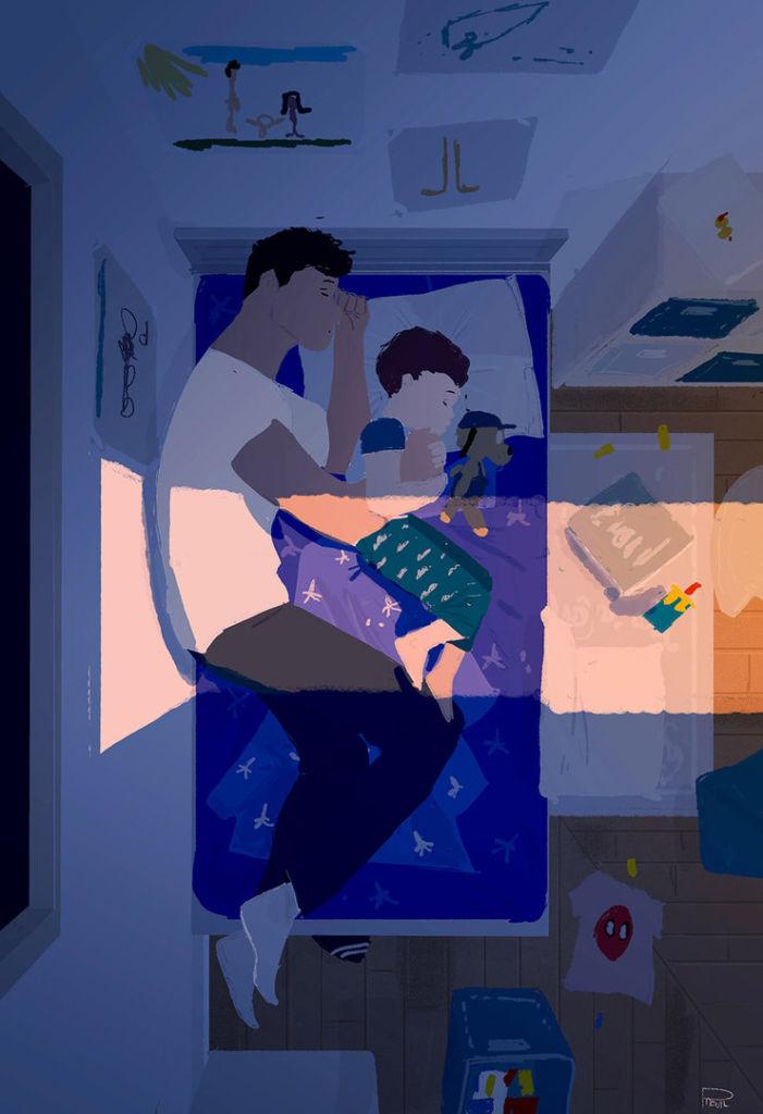 childhood_illustration_pascal_campion-30