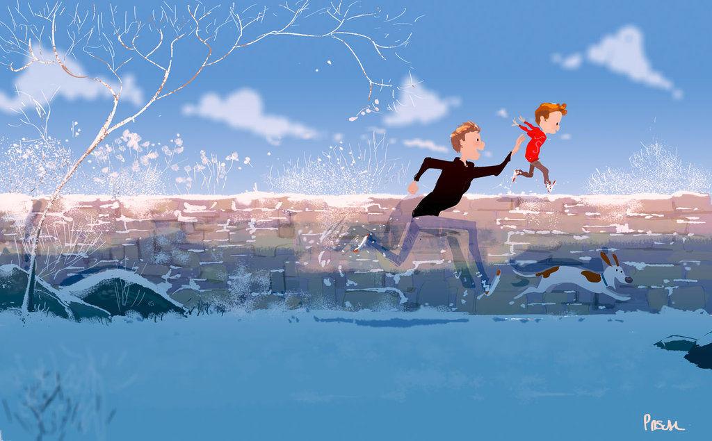 childhood_illustration_pascal_campion-32