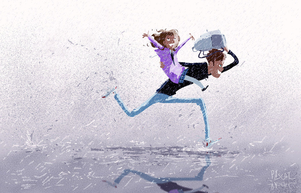 childhood_illustration_pascal_campion-33