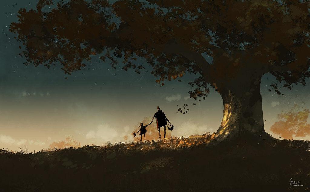 childhood_illustration_pascal_campion-37