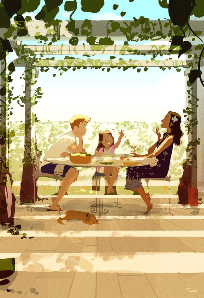 childhood_illustration_pascal_campion-38