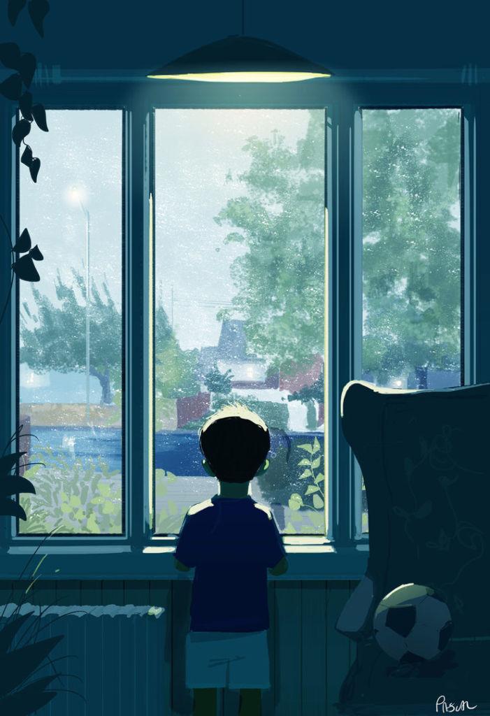 childhood_illustration_pascal_campion-39