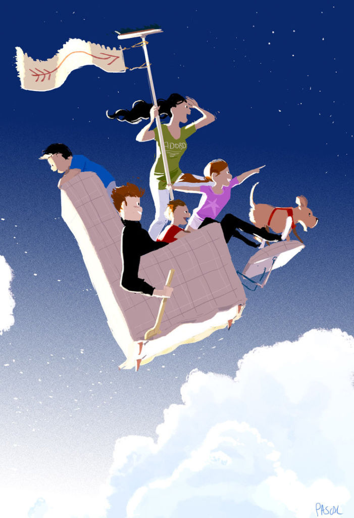 childhood_illustration_pascal_campion-40