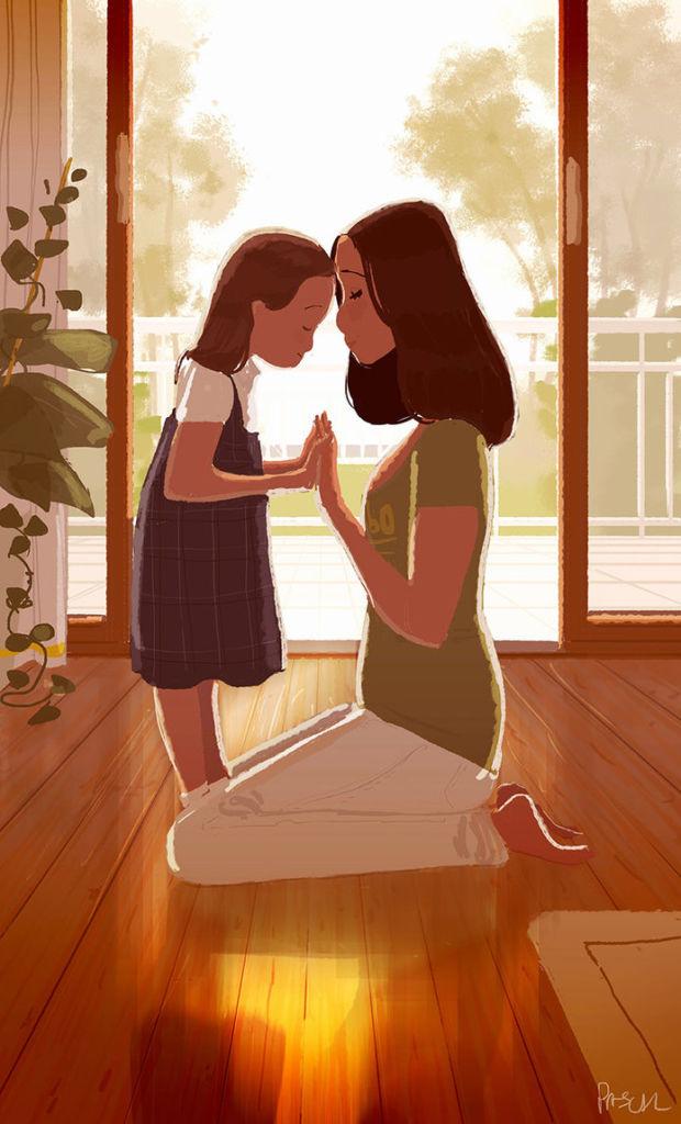 childhood_illustration_pascal_campion-41