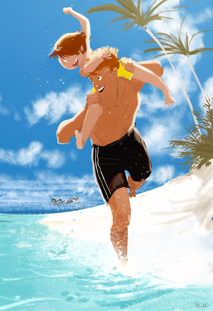childhood_illustration_pascal_campion-42