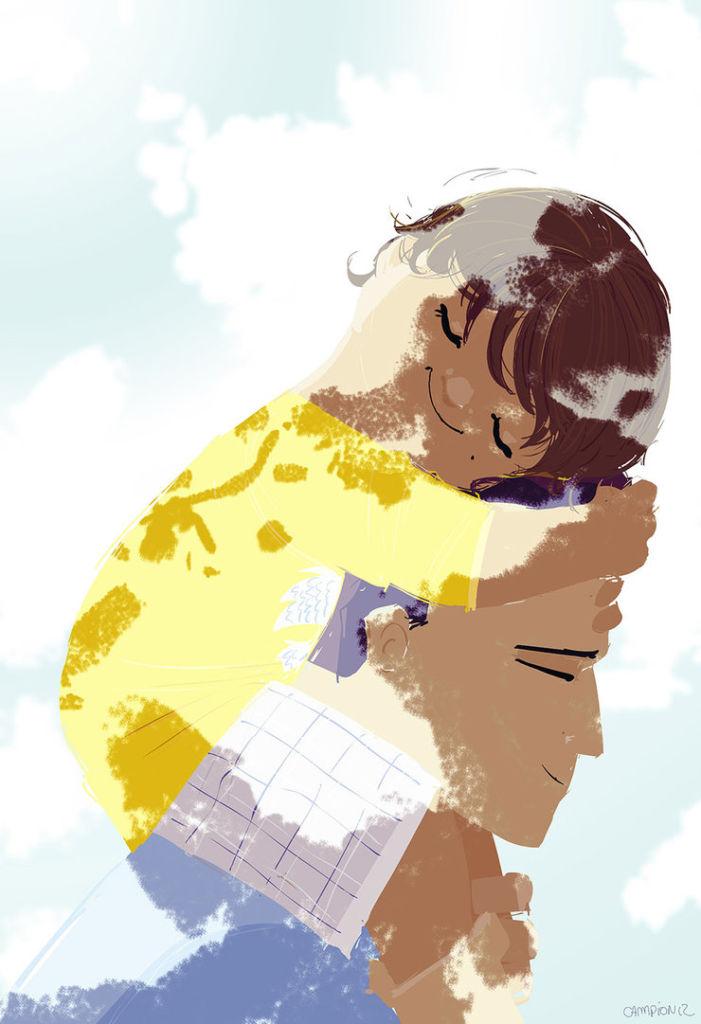 childhood_illustration_pascal_campion-43