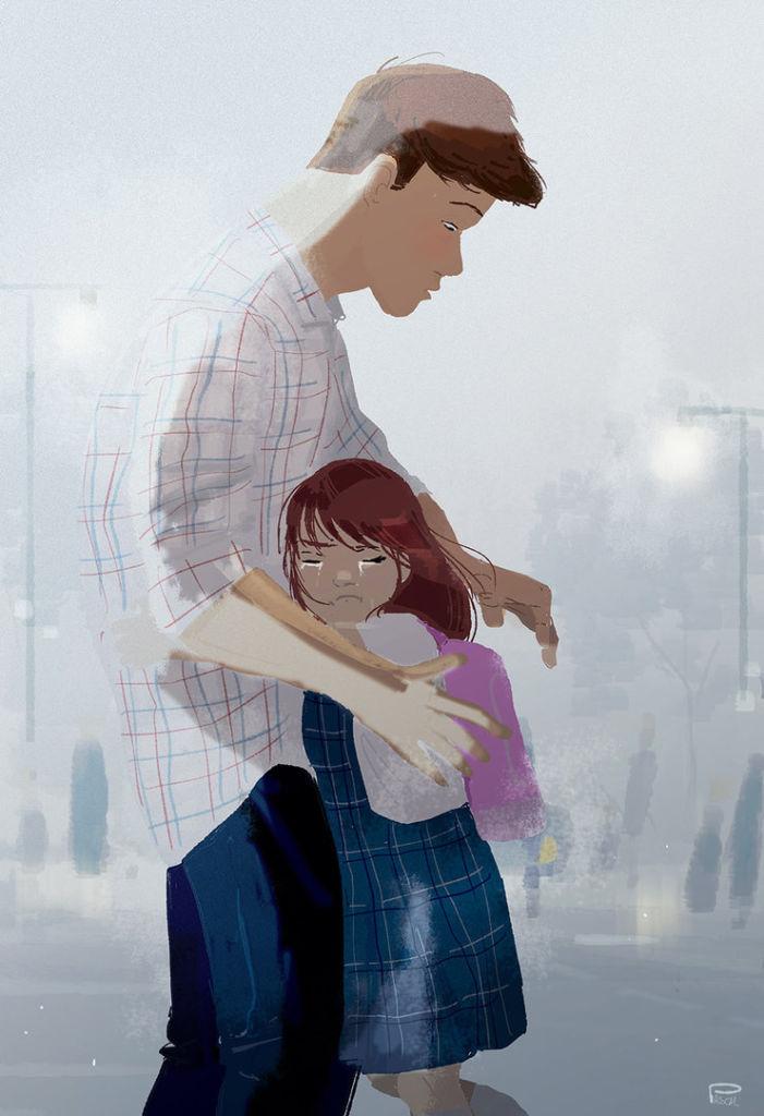 childhood_illustration_pascal_campion-45