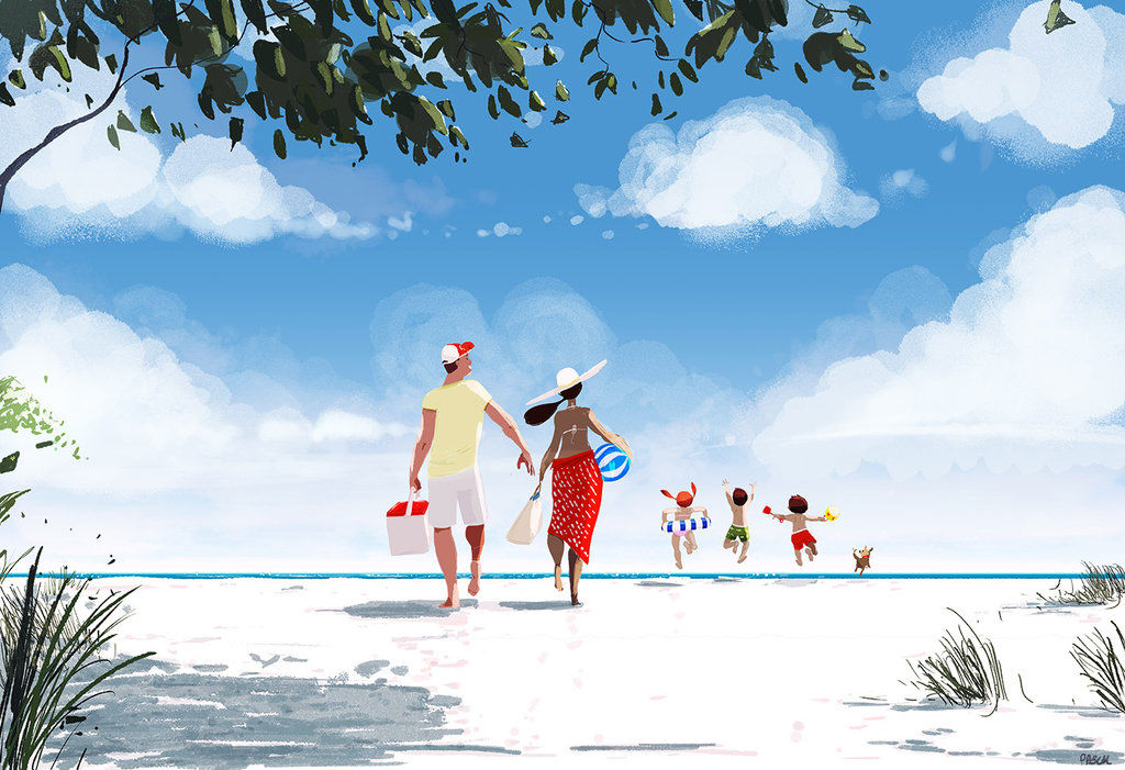 childhood_illustration_pascal_campion-50