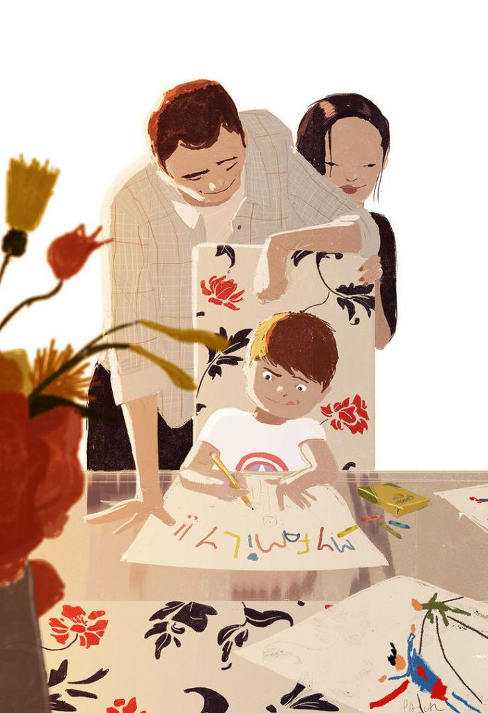childhood_illustration_pascal_campion-51