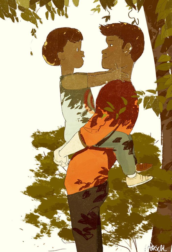 childhood_illustration_pascal_campion-52