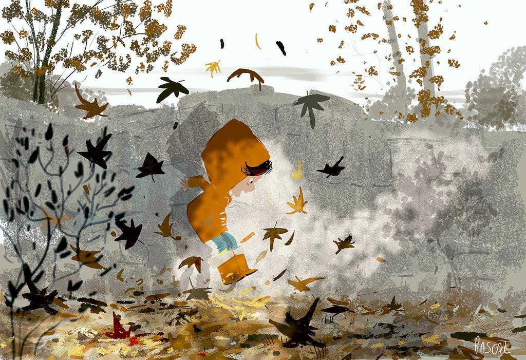 childhood_illustration_pascal_campion-53