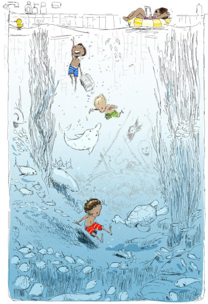 childhood_illustration_pascal_campion-56