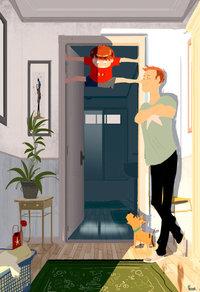 childhood_illustration_pascal_campion-58